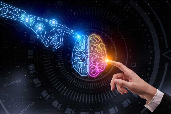 AI Computing